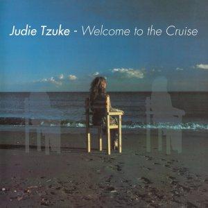 Judie Tzuke Welcome to the Cruise image