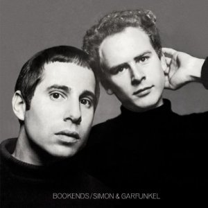 Simon_And_Garfunkel_-_Bookends