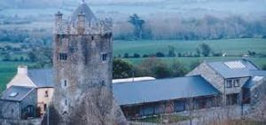Burren College of Art ©Discover Ballyvaughan.com
