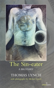 thesineater