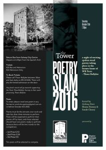 thoor-poetry-slam