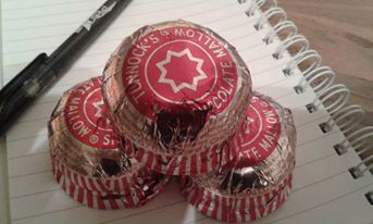 tunnocks-teacake