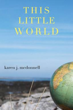 This Little World cover